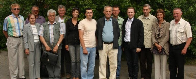 Vynuogininkų suvažiavimas 2012 06